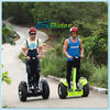 4000W Segway Two Wheel Self Balancing Electric Scooter Off Road Electric Chariot