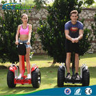 Self Balancing Segway Electric Scooter 72v Dual Motor Scooter Auto Lock Wheel Personal Transporters