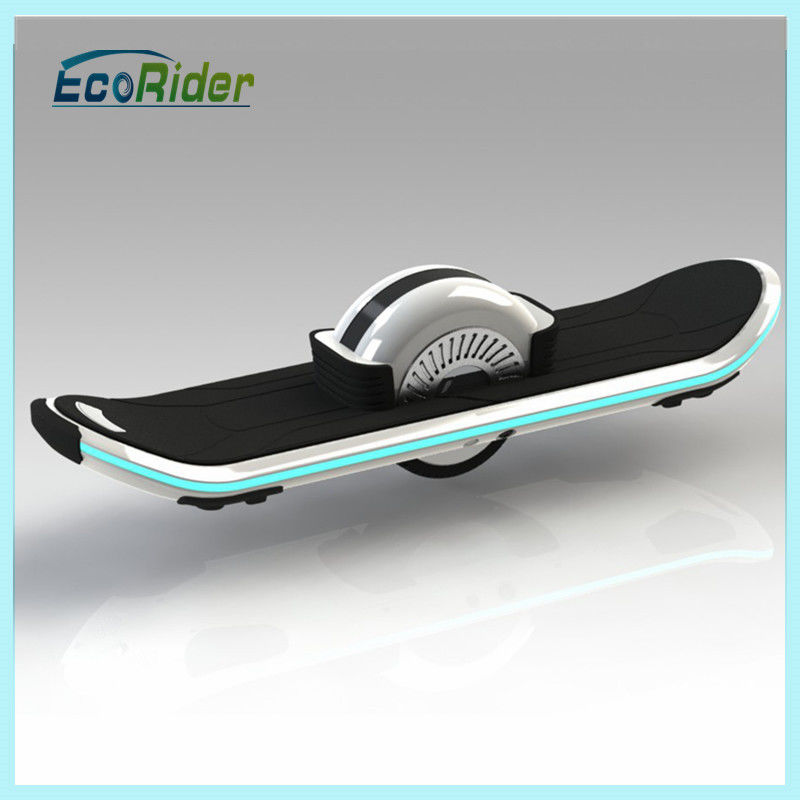 Self Balancing One Wheel Electric Unicycle Hoverboard Electric Scooter For Adults